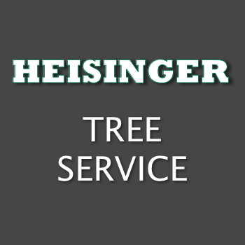 tree services in Clarksville TN